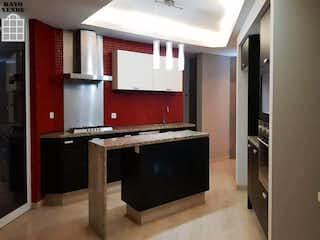 Casa en venta en Lomas de Vista Hermosa Cuajimalpa, Ciudad de México de 540mts2