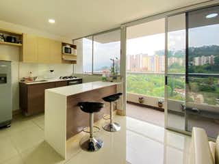 Apartamento en venta en Loma Del Indio con Piscina...