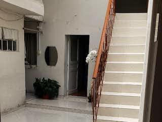 Casa en venta en Alcázares, 140mt