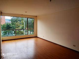 Apartamento En Venta En Bogota Icata