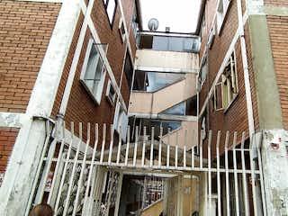 Apartamento en venta en Banderas de 48m²