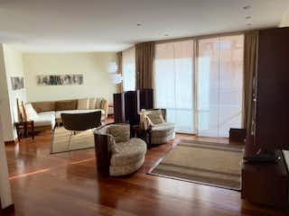 Venta apartamento Santa Bárbara alta 3980254