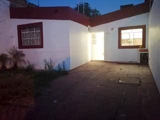 Casa en venta en Loma Bonita Ejidal de 164m² con Jardín...