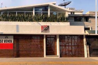 Casa remodelada en Villa de las Palmas