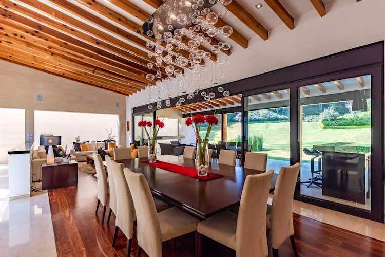 Portada Casa en venta en San Bartolo Ameyalco, 3800mt