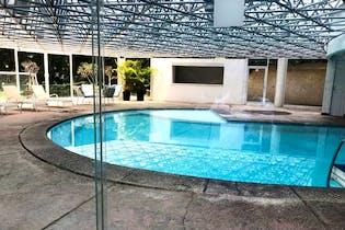 Garden house en venta Residencial Mónaco, Interlomas