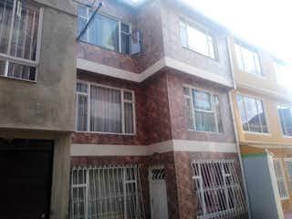 106372 - Venta  casa para vivir y tener renta, noroccidente de Bogota