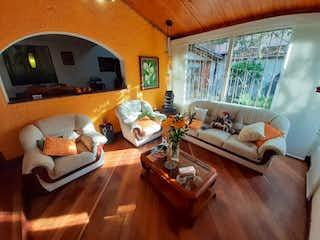 106393 - Se Vende Hermosa Casa en Pontevedra