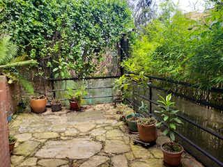 Apartamento en venta en Marichuela de 426m² con Zonas húmedas...