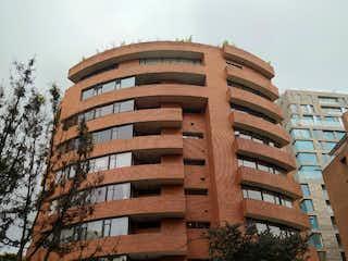 Apartamento en venta en El Retiro 156m²