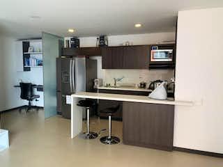 Apartamento en Venta, Poblado, Sector Palmas