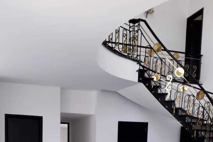 Portada Casa en venta en Lomas de Chapultepec, 1000mt dos niveles.