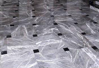 Casa en venta en Lomas de Chapultepec, 1000mt dos niveles.