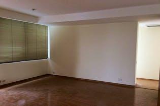 Apartamento en venta en Jardines en la Montaña, 280mt