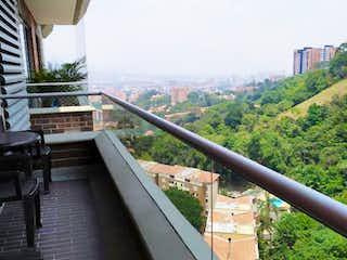 Apartamento en venta en Barrio Villa Hermosa con Zonas húmedas...