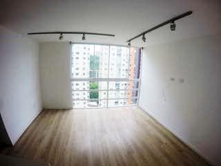 Apartamento en venta en La Doctora de 50m² con Zonas húmedas...