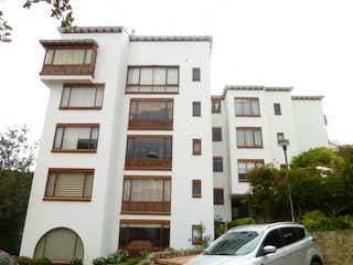 Vendo Apartamento Balcón de Lindaraja Bogotá