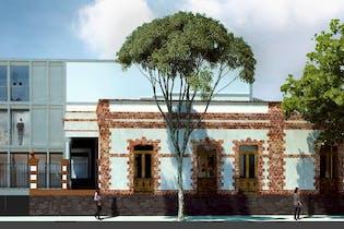 Casa Condominio Venta,  San José Insurgentes, Benito Juárez