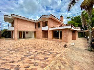 Casa en venta en San Nicolás de 360m²