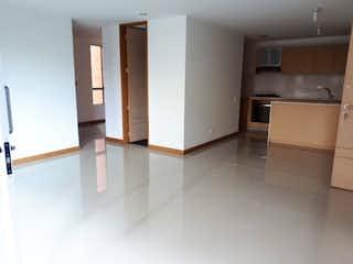 Apartamento en Venta BENEDICTINOS