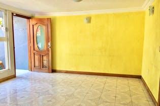 Casa Venta, Cda. 5 de mayo, Col. Fuentes de Tepepan, Del. Tlalpan