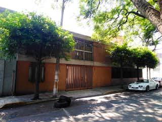 Casa en Venta en Educacion Coyoacán