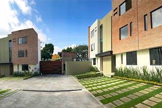 Condominio Horizontal Pueblo Nuevo Bajo, La Magdalena