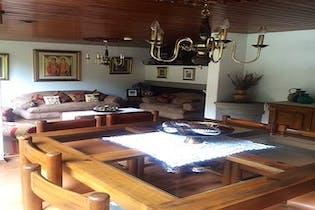 Casa en Venta Santa Ursula Xitla