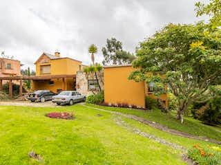Casa en venta en Normandía de 380m² con Bbq...
