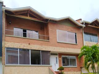 Casa en venta Sabaneta, Antioquia