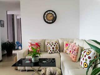 Venta de apartamento en Sabaneta sector Asdesillas