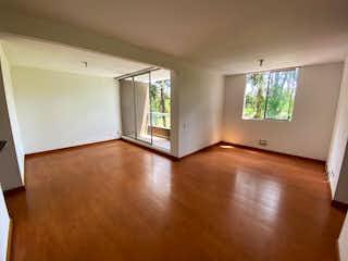 Apartamento para Venta en Parque Lagartos