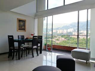 Apartamento Duplex en el Oasis Envigado