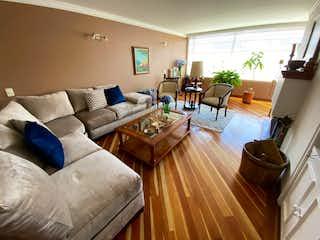 Apartamento Dúplex en venta en Santa Bárbara