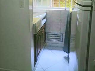 Apartamento en Venta en Envigado, Loma del Barro