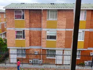 Casa en Venta SUBA FONTANAR