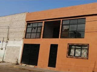 Casa en Venta en Urbana Ixhuatepec Ecatepec de Morelos