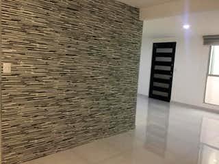 Departamento en venta en Lindavista 88m²