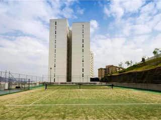 Departamento en venta en Lomas Verdes 5ta Secc (La Concordia), 95m² con Jardín...