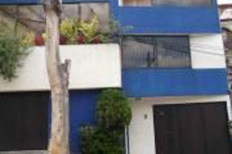 Portada Vendo Casa  Para Actualizar  Cd Brisas  $3,800,000