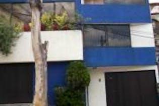 Vendo Casa  Para Actualizar  Cd Brisas  $3,800,000