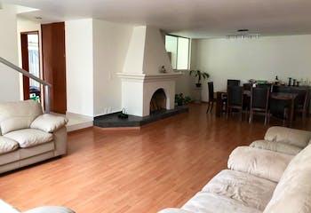 venta Casa con uso de suelo $10,800,000.