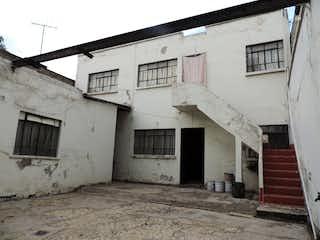 Casa en venta en 20 De Noviembre, 144m² con Jardín...