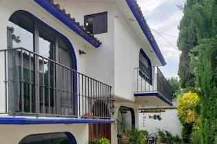 Hermosa Casa EN VENTA Rincón Colonial $4,950,000