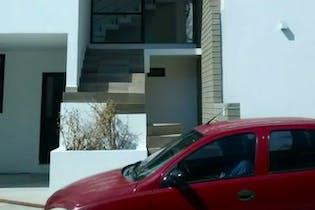 Vendo casa en  lago Esmeralda $5,900,000.
