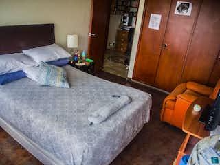 Apartamento En Venta En Bogota Marly