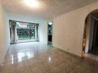 Venta Apartamento Alamos Norte - 4005000