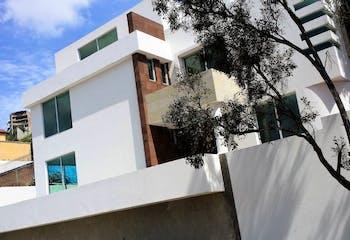 Estrena casa en Paseos del Bosque $8,100,000.00   !!!
