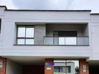 Casa en venta en Toledo de 3 hab. con Balcón...