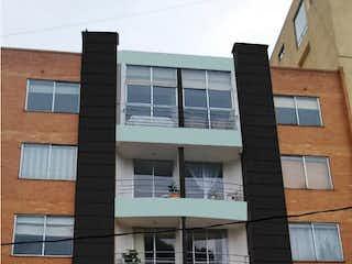 Apartamento En Venta En Bogota Villa Magdala-Usaquén